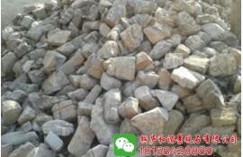 小规格龟纹石