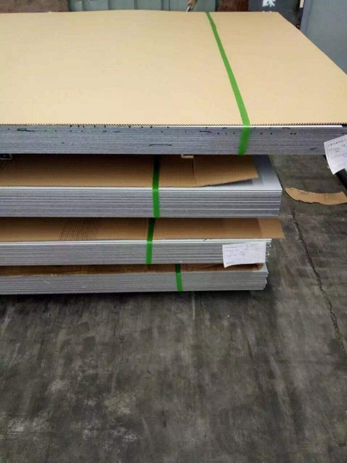 黔南州优质304装饰管价格表