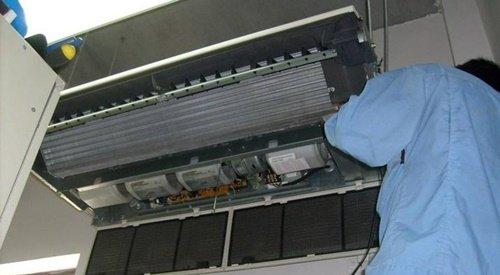 商用空调销售维保,商用空调销售维保点,武汉华大家园商用空调销售维保