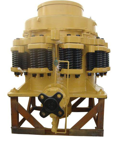 液压颚式破碎机,吕梁液压颚式破碎机,ZS0808液压颚式破碎机