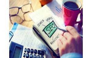 無錫全網營銷方案尊重客戶