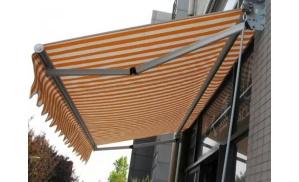 上海铸造辉煌推拉蓬雨棚厂