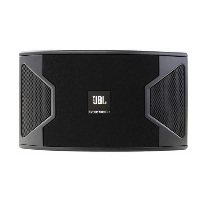 JBL KS310 KS312 卡拉OK音箱