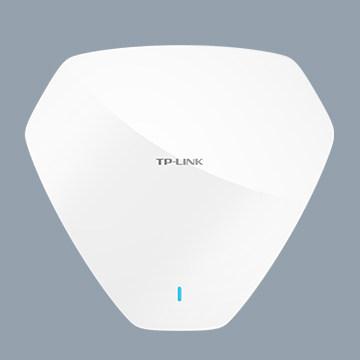 上海AC1750双频无线吸顶式AP