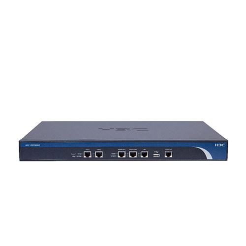 上海H3C ER3200G2 新一代企业级千兆路由器