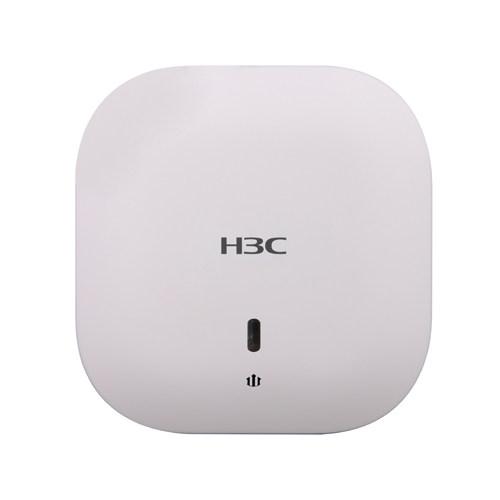 上海H3C WA5530室内放装型802.11ac无线接入设备