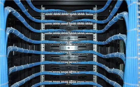 网络,松江网络,优质网络,网络设计