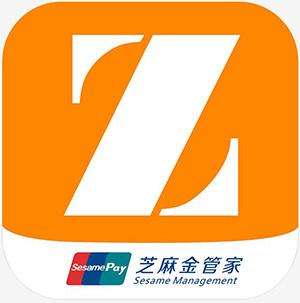信用卡管家app