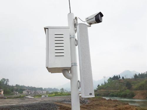 监控系统,监控系统维修,南汇监控系统,正规监控系统