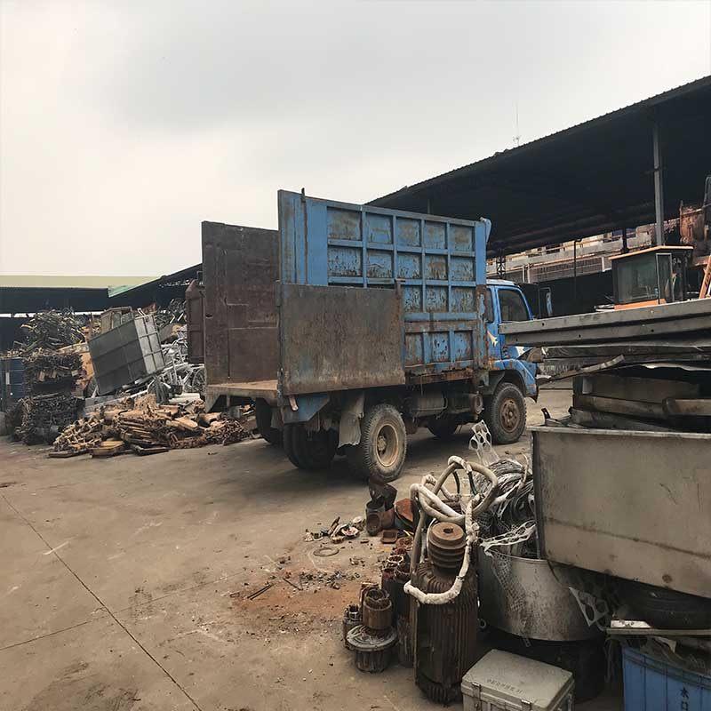 工地垃圾回收,东莞工地垃圾回收,服务好的工地垃圾回收,工地垃圾回收哪家价格高