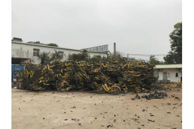 信息推荐广东工业机械回收哪家价格高