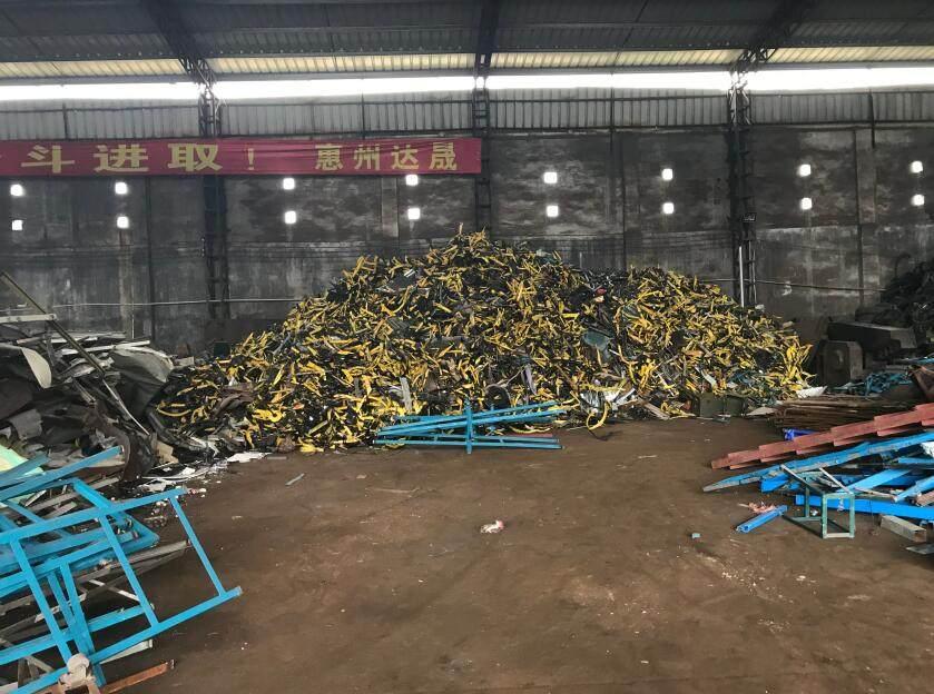 工业机械回收,广东工业机械回收,工业机械回收哪家价格高