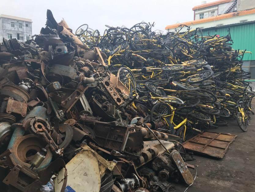 模具回收,广东模具回收,模具回收哪家靠谱