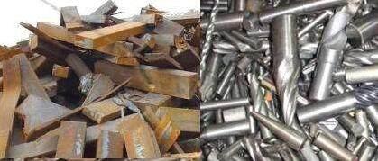 废铁回收,博罗废铁回收,废铁回收哪家好,信誉好的废铁回收