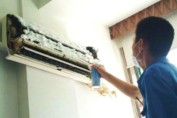 大兴大兴中央空调加氟,附近中央空调加氟,中央空调加氟