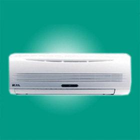 空调维修,修空调收费标准,修理空调电话