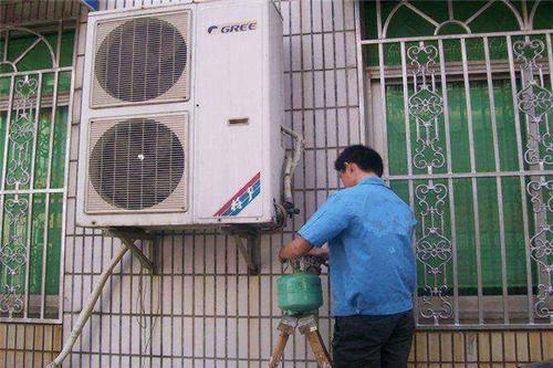 孙河孙河空调维修,附近空调维修,空调维修