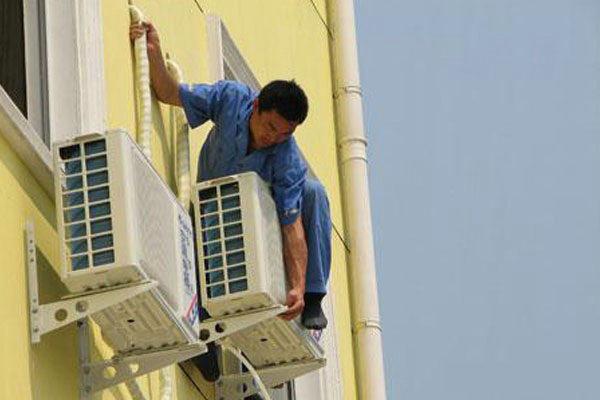 空调修理,专业空调修理,空调修理收费标准,顺义东方太阳城空调修理,顺义东方太阳城专业空调修理收费标准