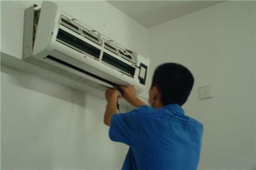 中央空调加氟,中央空调加氟公司,北京顺义中央空调加氟