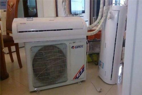 修理空调,顺义修理空调,修理空调服务公司