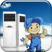 顺义城区修空调收费标准