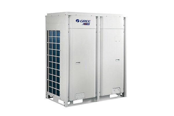 中央空调清洗,顺义中央空调清洗,中央空调清洗服务公司