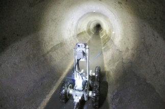 马坡佳和宜园专业疏通管道