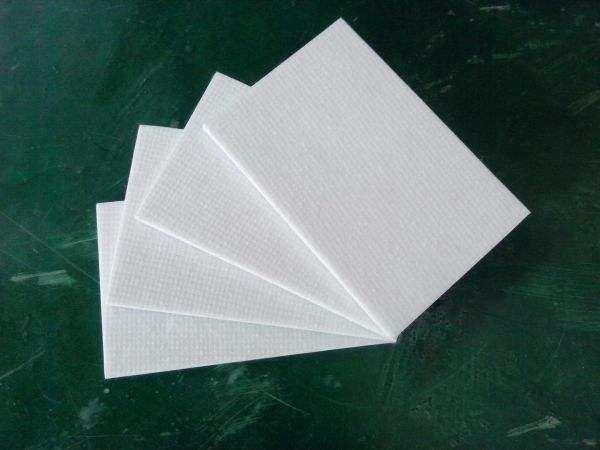 羽绒棉,羽绒棉生产,烟台羽绒棉