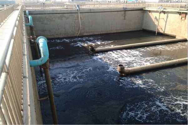 下水道疏通,下水道疏通服务公司,顺义港馨下水道疏通