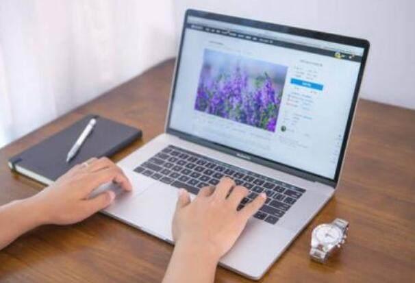 网站设计公司,济南网站设计公司,网站设计公司报价