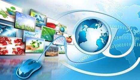 学校网站建设,重庆学校网站建设,专业学校网站建设
