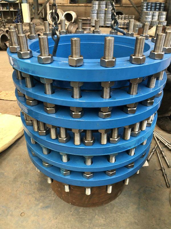 钢制伸缩器,深圳钢制伸缩器,钢制伸缩器作用