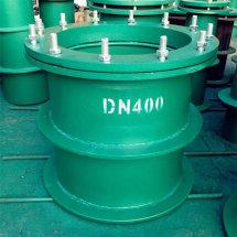 成都DN200柔性钢制防水套管