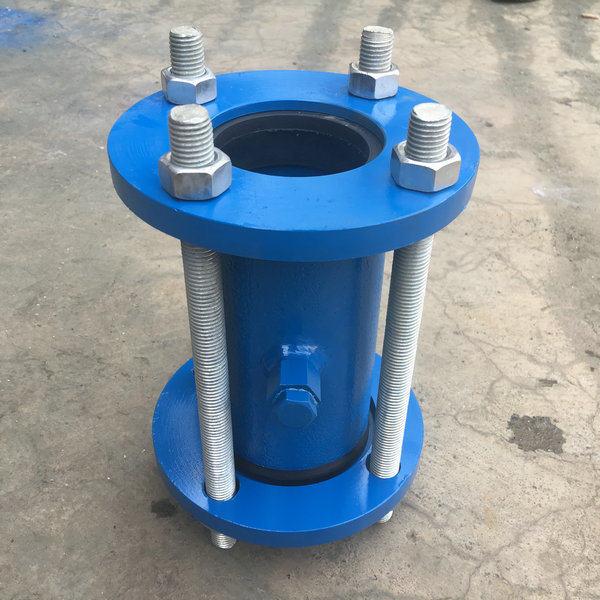 成都DN600钢制伸缩器