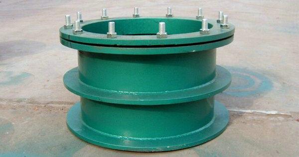 广州广州钢制柔性防水套管,DN900钢制柔性防水套管,钢制柔性防水套管