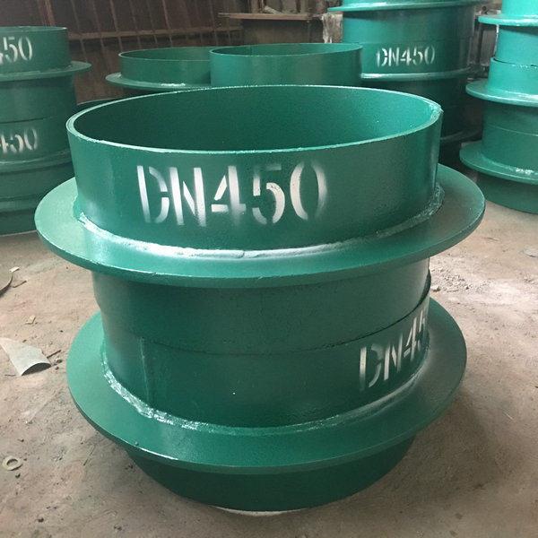 合肥DN500预埋套管