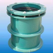 济南柔性钢制防水套管作用