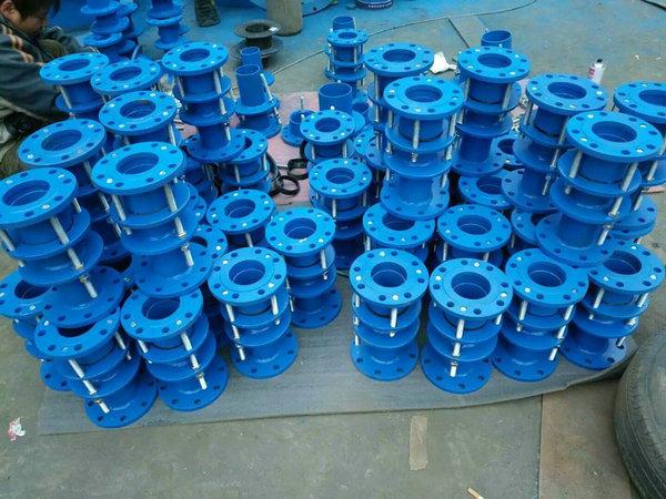 成都成都钢制伸缩器,DN400钢制伸缩器,钢制伸缩器