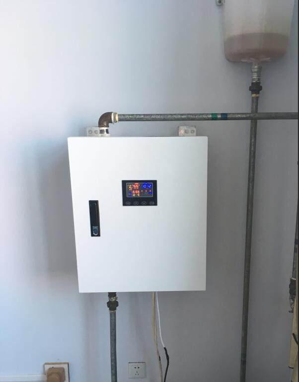 商用电磁炉配件,宿州商用电磁炉配件,免费的商用电磁炉配件