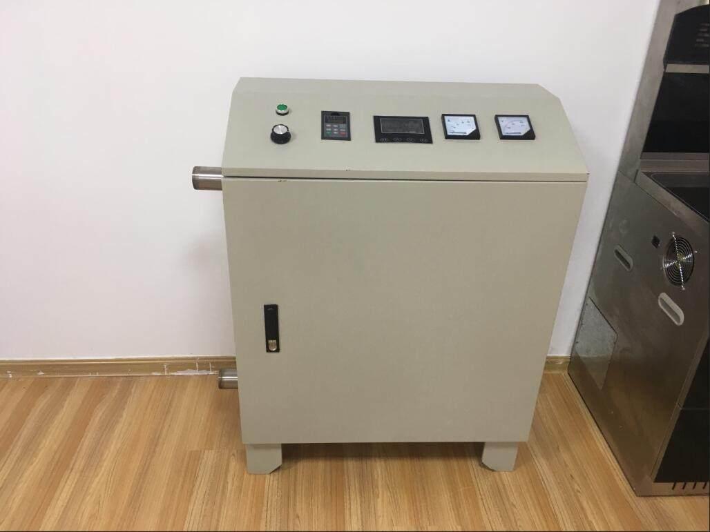 宿州宿州商用电磁炉配件,非常准的商用电磁炉配件,商用电磁炉配件