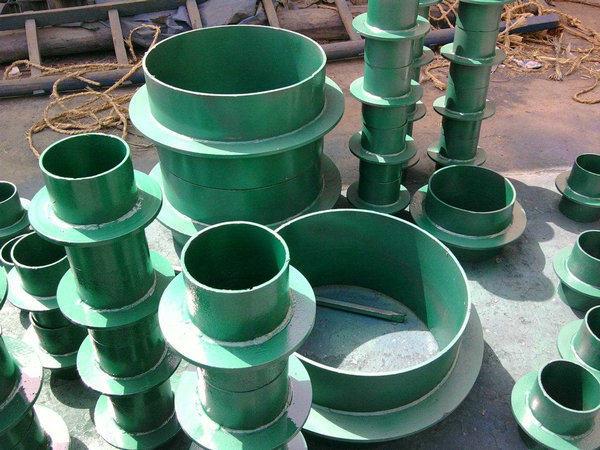 广州广州钢制柔性防水套管,DN700钢制柔性防水套管,钢制柔性防水套管