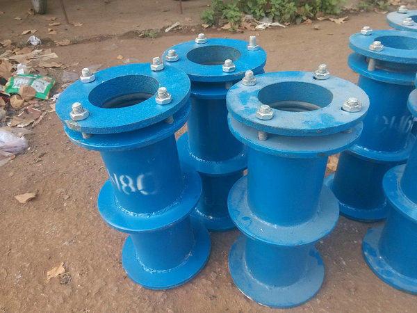 温州温州钢性防水套管,钢性防水套管厂,钢性防水套管