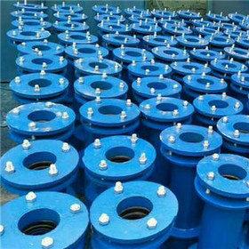 防水套管,防水套管厂家