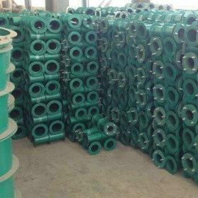 防水套管厂家价格是多少