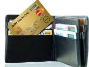 柳州客户至上信用卡代还企业
