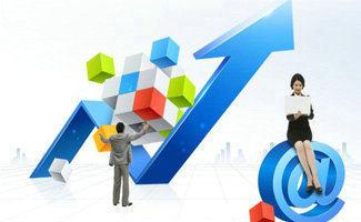 手机网站建设,企业网站建设