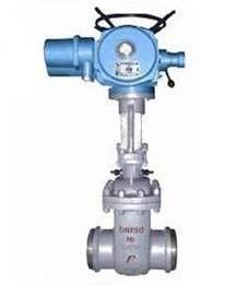 给水流量计,上海给水流量计,给水流量计生产厂家
