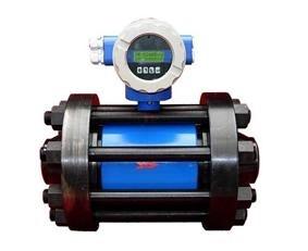 高压电磁流量计,吉林高压电磁流量计,高压电磁流量计服务热线