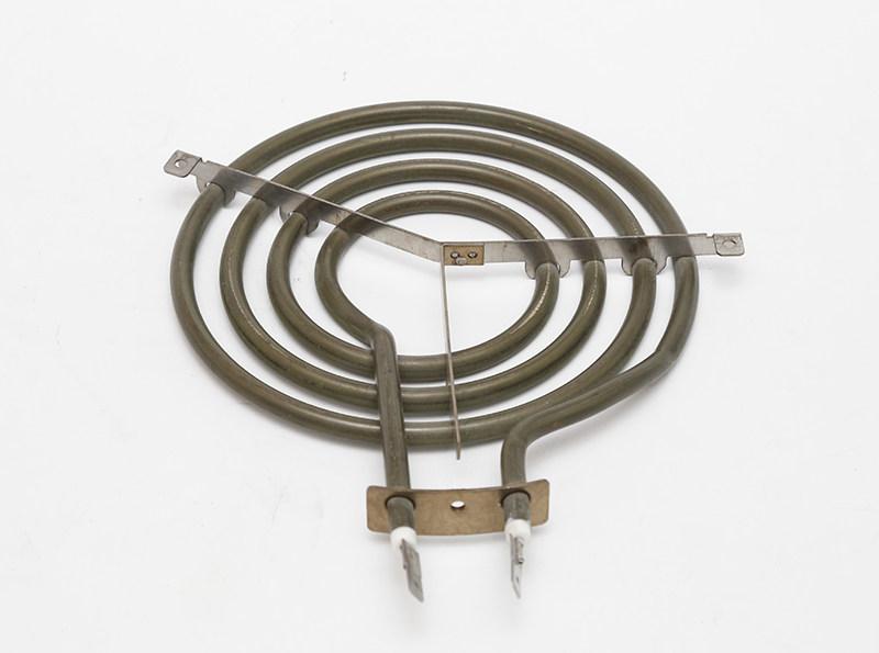 煤改电电热管,茂名煤改电电热管,煤改电电热管公司