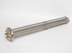 泰州商用西厨设备发热管公司有哪些